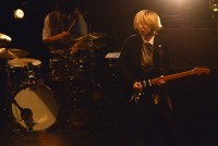 A Place, Dark & Dark Public Performance 「God Bless, Dark & Dark」 (18)
