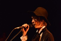 A Place, Dark & Dark Public Performance 「God Bless, Dark & Dark」 (19)