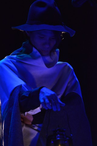 A Place, Dark & Dark Public Performance 「God Bless, Dark & Dark」 (22)