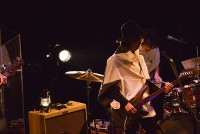 A Place, Dark & Dark Public Performance 「God Bless, Dark & Dark」 (24)