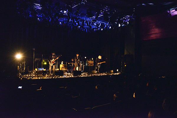 A Place, Dark & Dark Public Performance 「God Bless, Dark & Dark」 (10)
