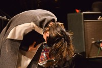 A Place, Dark & Dark Public Performance 「God Bless, Dark & Dark」 (26)