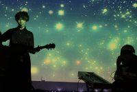 ★Pocketful of stardust -1 (6)