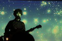 ★Pocketful of stardust -1 (8)