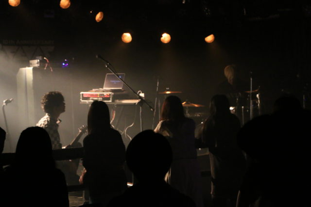 "★FEVER 10th ANNIVERSARY ""Another KNNN Chill Beats"" (10)"