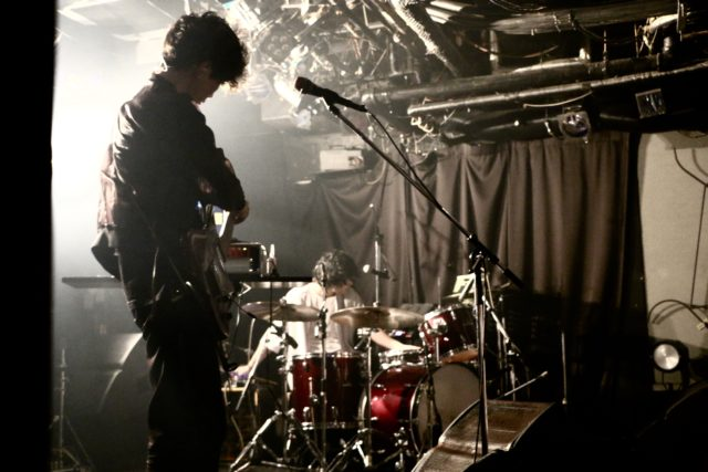 ★UNDEAD FLOWER (3)