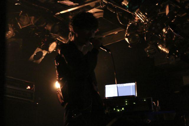 ★UNDEAD FLOWER (4)